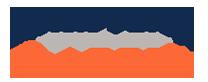 MJL Logo